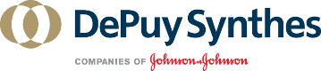 DePuy Synthes, Companies of Johnson & Johnson